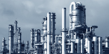 Optimizing chemical processes