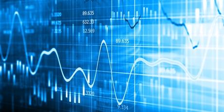 Data Analysis algorithmica technologies GmbH – Financial Data Analysis